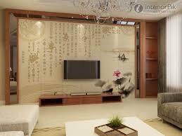 living room design wall tiles dzqxh com