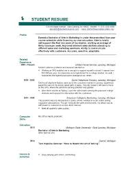 strong words for resumes graduate student resume samples visualcv resume samples database