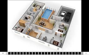 Home Design Best 25 Modern House Design Ideas On Pinterest Beautiful Modern