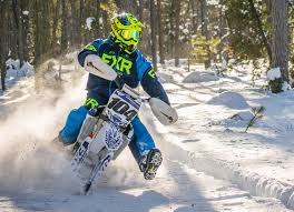 black friday motocross gear snowmobile apparel racing jackets motocross gear fxr racing