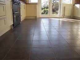 Kitchen Tile Flooring Ideas Ceramic Kitchen Tile Floor Designs U2013 Home Improvement 2017