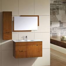 small bathroom storage ideas ikea brown laminated wooden classic