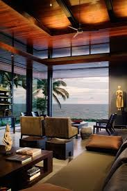 107 best arch interiors images on pinterest architecture