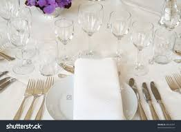 beautiful fine dining table set up 20 with additional with fine