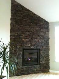 stone tiles for fireplaces streamrr com