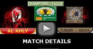 مشاهدة مباراة الاهلي وتوسكر الكيني بث مباشر اليوم الاحد 7-4-2013 في دوري ابطال افريقيا Images?q=tbn:ANd9GcT3l2I4AwTKsUbVtwNLjn_OIF3hiJaMmBa9UbOUscWHhjOOZW8PJQ