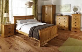 White Bedroom Furniture Jerome Best Oak Bedroom Sets Gallery Ridgewayng Com Ridgewayng Com