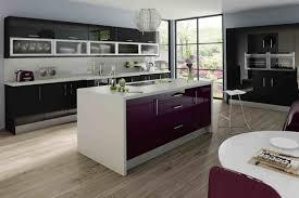kitchen designs modular kitchen installation how to make your full size of design of modular kitchen best way to clean cupboards bath tower cabinet brick