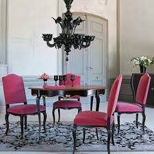 Plastic Seat Covers For Dining Room Chairs by New Dining Room Sets Black And White Dining Room Dining Room Side