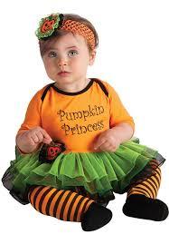 4 Month Halloween Costumes 20 Infant Halloween Ideas Infant