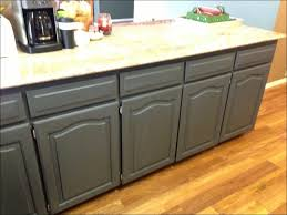 Restaining Kitchen Cabinets Kitchen Formica Cabinets Refacing Cabinet Finishes Kitchen In A