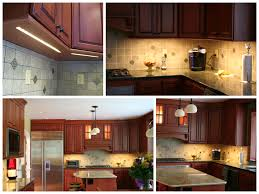 kitchen under cupboard lighting using under cabinet and task lighting louie lighting blog