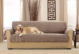 sofa furniture covers sure fit home decor