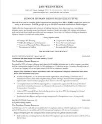 Human Resources Resume Samples by 10 Best New Media Resume Samples Images On Pinterest Free Resume
