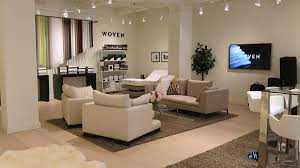 Home Design Outlet Center 24 Best Images About Home Decor Showroom Ideas On Pinterest