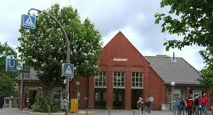 Fuhlsbüttel