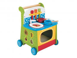 Kids Plastic Play Kitchen by 10 Best Play Kitchens The Independent