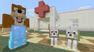 X Box Pics On A Bed Minecraft Xbox Hospital 193 Youtube
