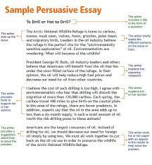buy persuasive essay FAMU Online Buy Persuasive Essay Paper Speedy
