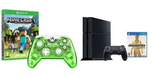 does target usually have left of consoles on sale for black friday 19 kohl u0027s black friday deals that prove this sale is better than