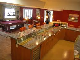 Small U Shaped Kitchen Layout Ideas by Kitchen Style Small L Shaped Kitchen Designs Layouts On Kitchen