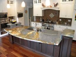 kitchen kitchen furniture white plywood ikea kitchen cabinet in
