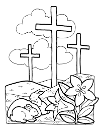 best ideas about bible coloring pages colouring noahs ark