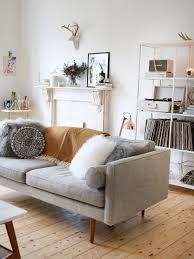 our new sofa http www katelavie com 2016 12 our new sofa html