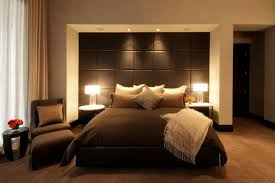 Home Decor Ideas For Small Bedroom Bedroom Wall Color Ideas