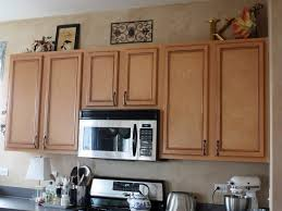 Crown Moldings For Kitchen Cabinets Kitchen Cabinets Without Crown Molding Cabinet Ideas Faedba Amys