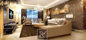superb home interior design services at great neighborhood homes