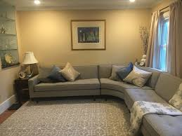 room and board sf hours home decor interior exterior marvelous