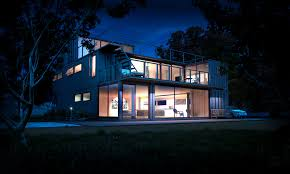 best shiny shipping container homes design 1799 elegant plans
