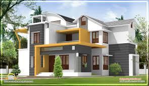 Modern Home Design Ideas Outside Home Design Awesome Exterior House Design Kerala Home Decor Ideas