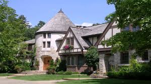 Tudor Style by Tudor Style House Numbers Youtube