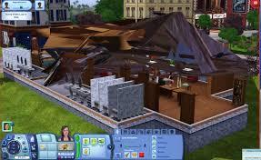 Kim     s Creative Outlet   Sims  Designs The Sims Forums Josiah Dawson  hippie extraordinaire