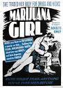 marijuana-girl