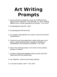 Expository Writing Prompts     Writing Prompts for School and     Brefash Spanish Writing Prompts Graphic
