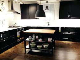 Reviews Ikea Kitchen Cabinets Ikea Kitchen Cabinet Installation U2013 Colorviewfinder Co