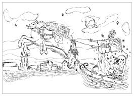 frozen fairy tales coloring pages for adults justcolor
