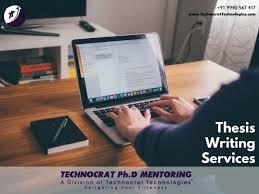 PhD Thesis Writing Services in Chennai   Clickooz Classifieds     Clickooz PhD Thesis Writing Services in Chennai