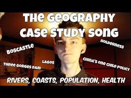 case study template education Case Study Format