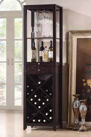 Corner Wall Cabinet Kitchen Furniture Primitive Bathroom Wall Cabinets Corner Storage