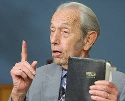 Harold Camping says use the Petco.com coupon code LAUGH to save 15% and get free shipping on pet supplies from Petco.com