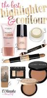 best 25 best contour makeup ideas on pinterest how to contour