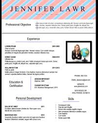 Qualifications Summary Resume Example by Impressive Inspiration How To Make My Resume Stand Out 12 How