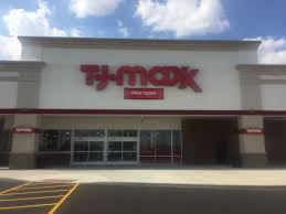 halloween spirit shop t j maxx spirit halloween now open at hickory point mall local