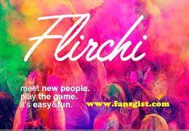 Flirchi Sign up   login Free online dating site on www flirchi com     Flirchi have been growing fast enough because of the unique features which it have that others do not which will make you want need a Flirchi Sign up