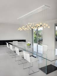 Modern Pendant Lighting For Dining Room With Good Images About - Contemporary pendant lighting for dining room