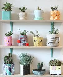 plant stand decorative plant stands indoor metal